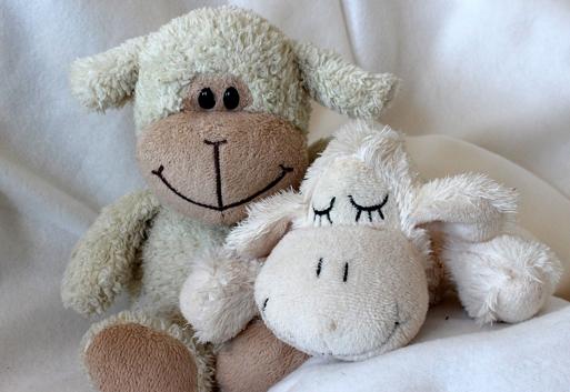 Kleintje op komst? Voorkom kinderkamer stress met deze sfeervolle tips!