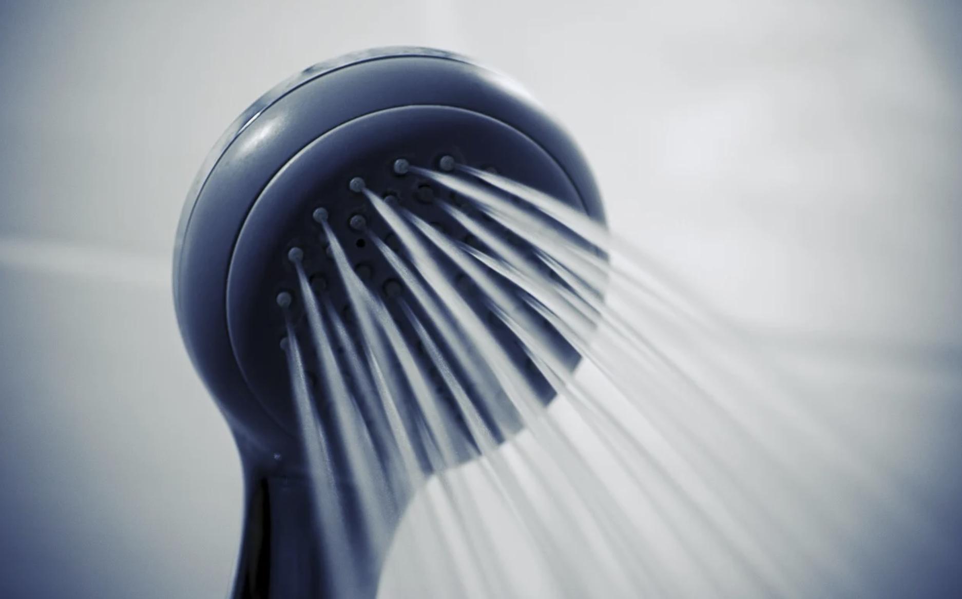 Praktische tips voor de badkamer!
