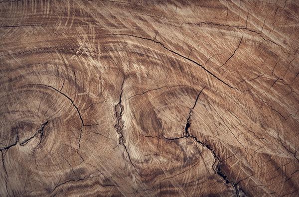 Gevelbekleding van Trespa of Rockpanel: wat zijn de voordelen?