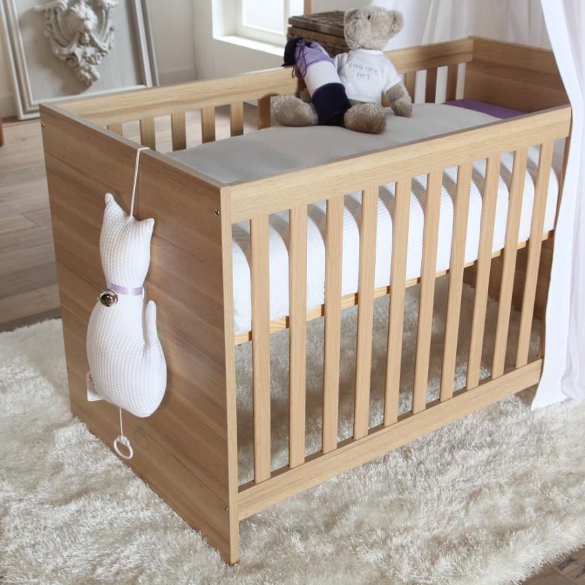 3 must haves voor elke babykamer - thuis | lievekeet, Deco ideeën