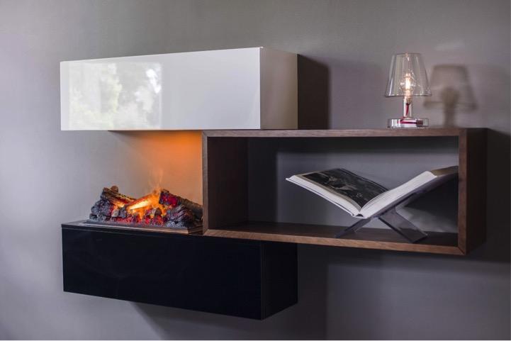 een kindvriendelijke haard in huis thuis lievekeet. Black Bedroom Furniture Sets. Home Design Ideas