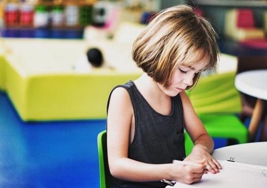 Een leven met kinderen duur? 5x Bespaartips