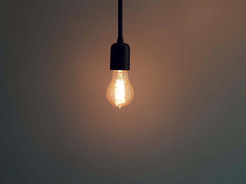 De twee makkelijkste tips voor het verlagen van je energierekening
