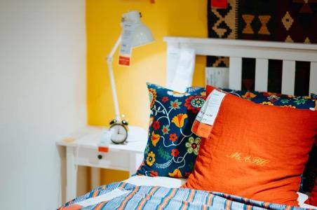 Een matras kopen voor je kinderen: hier moet je op letten