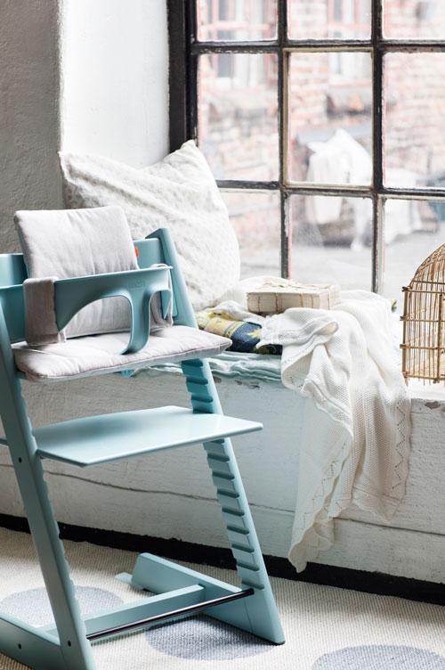 de nieuwe tripp trapp kleuren thuis lievekeet. Black Bedroom Furniture Sets. Home Design Ideas