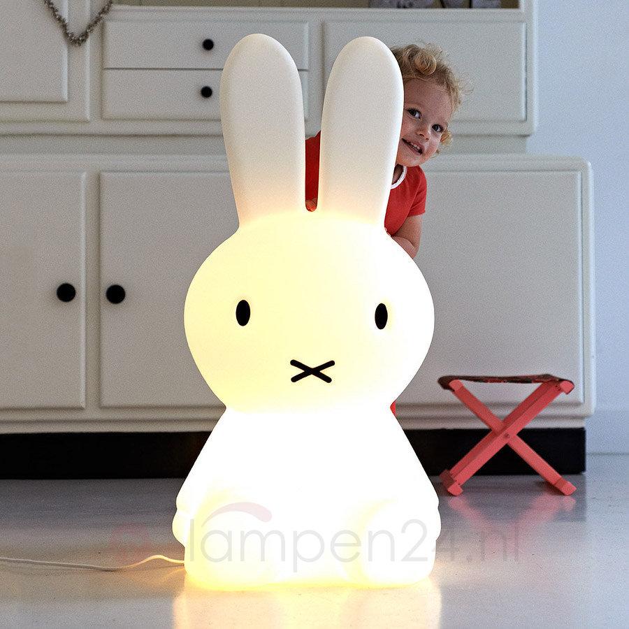 Verlichting voor de kinderkamer - Thuis  LieveKeet