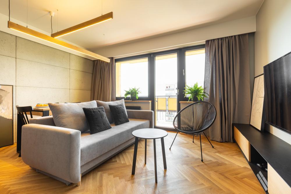 PVC vloeren de beste keuze in combinatie met vloerverwarming