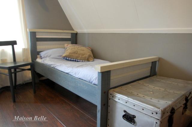 Stoere Peuter Slaapkamer : Stoere peuter slaapkamer beste ideen over huis en interieur