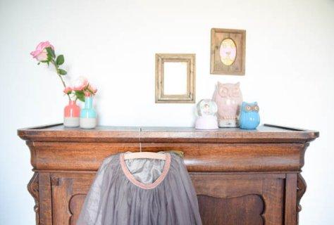 Alles voor de leukste ouders thuis eten mode lifestyle uit lievekeet - Haard thuis wereld ...