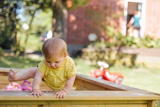 Welke verzekeringen kun je voor je kinderen inzetten?