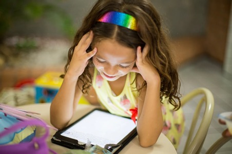 Hoe verbeter ik mijn WiFi? Vijf tips voor sneller internet thuis